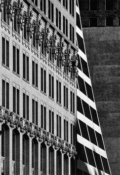 New York, 42nd Street, 1971