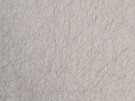 2016, Bleistift, Tusche, Radiernadel, 42,5 x 47 cm