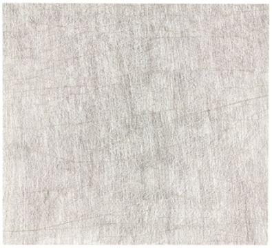 2010-2011, Bleistift, Tusche, Radiernadel, 48 x 48 cm